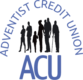 Adventist Credit Union